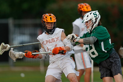 SPX Lacrosse Men 2019 vs Stratford