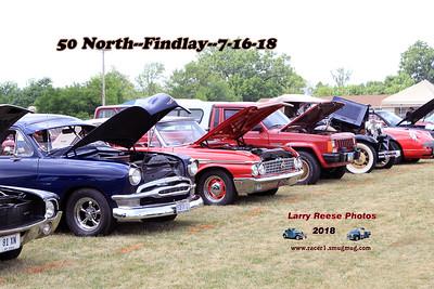 50 North-Findlay-7-16-18