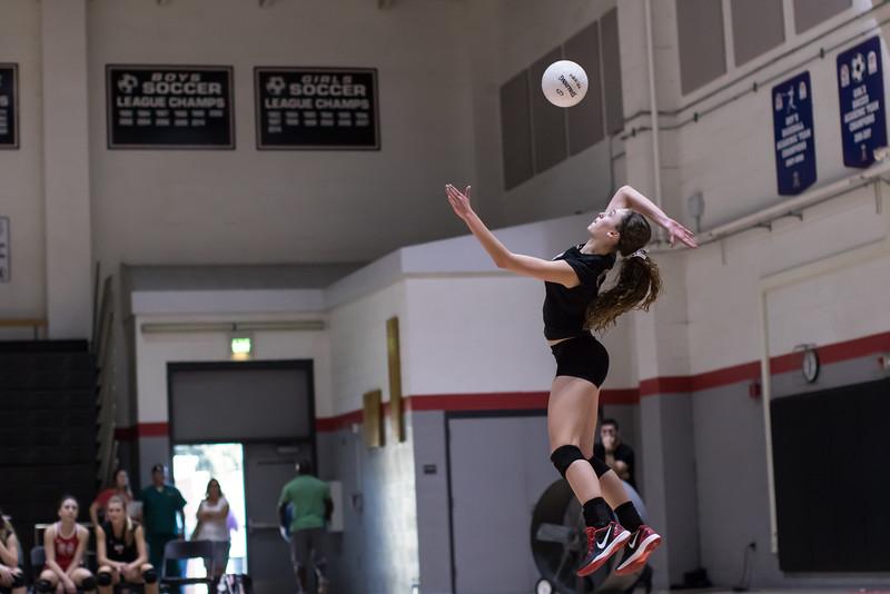 JV Volleyball 9-17-15-60.jpg