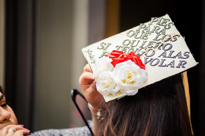 2017 GSSW Graduation (59 of 91).jpg