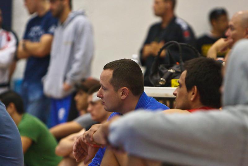 MMA_Houston_20090418_0699.jpg