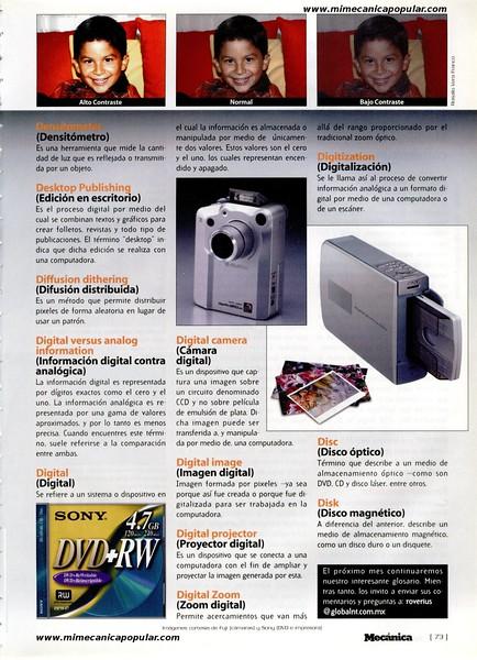 manual_fotografo_enero_2003-0002g.jpg