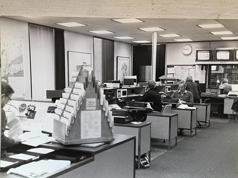WCBS newsroom.jpg