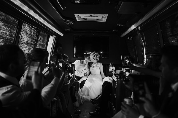 Bailee + Michael || July 8th, 2017