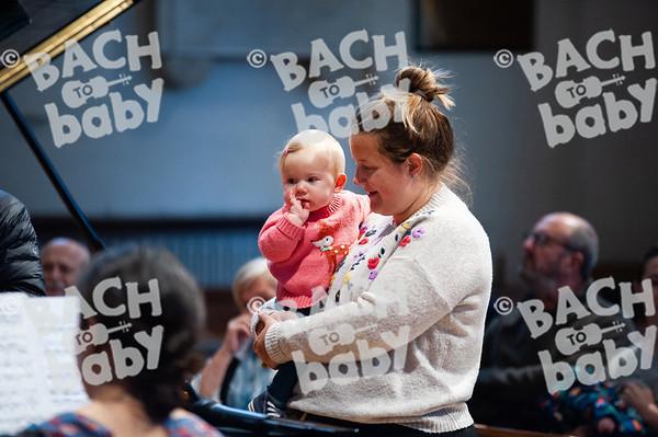 ©Bach to Baby 2019_Laura Woodrow_Epsom_2019-25-10_ 10.jpg