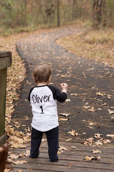 Oliver-1386.jpg