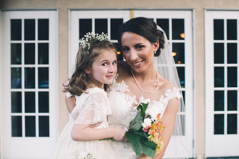 Philadelphia Wedding Photographer - Bernreuther-471.jpg
