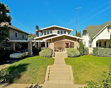 1850 Sunset Boulevard, San Diego, CA 92103