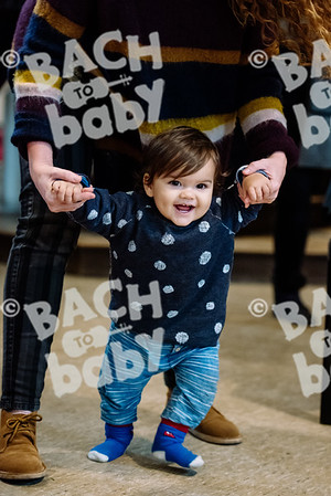 © Bach to Baby 2017_Alejandro Tamagno_Regents Park_2017-09-16 014.jpg