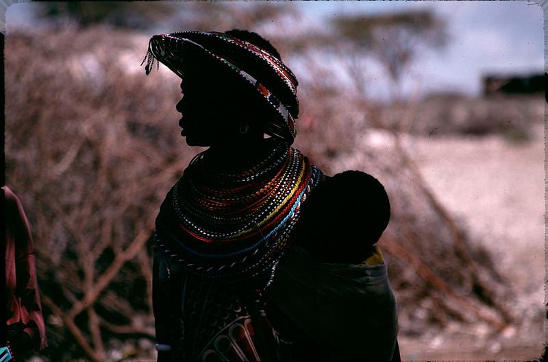 Kenya1_096.jpg
