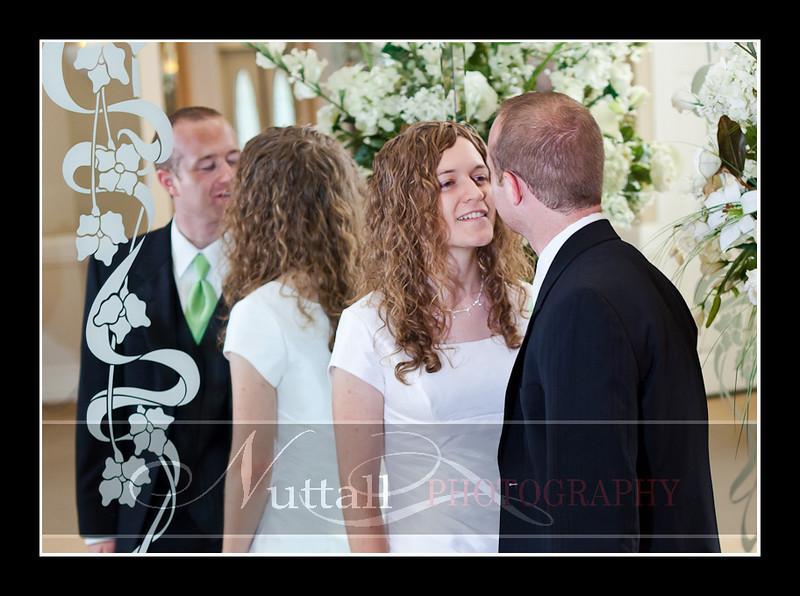 Ricks Wedding 166.jpg