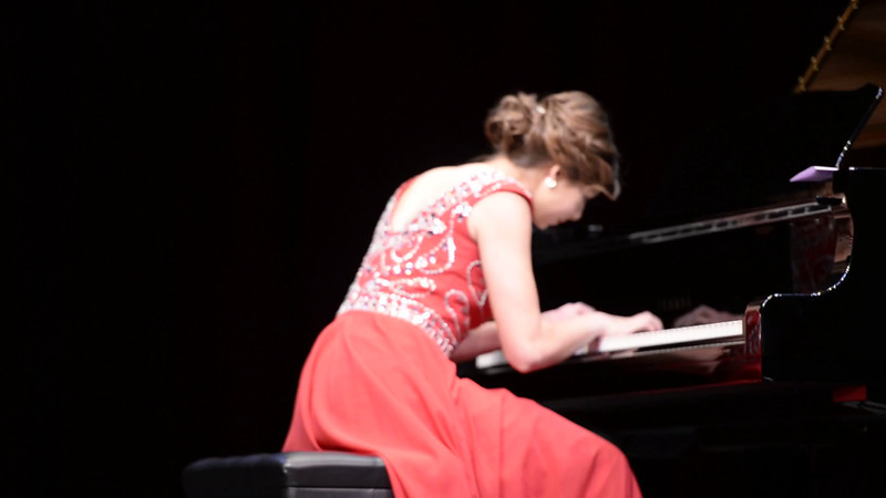 2016 West Side Piano Competition-8.mov