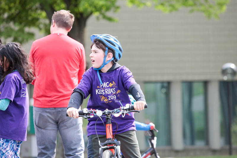 2019 05 19 PMC Kids ride Newton-125.jpg