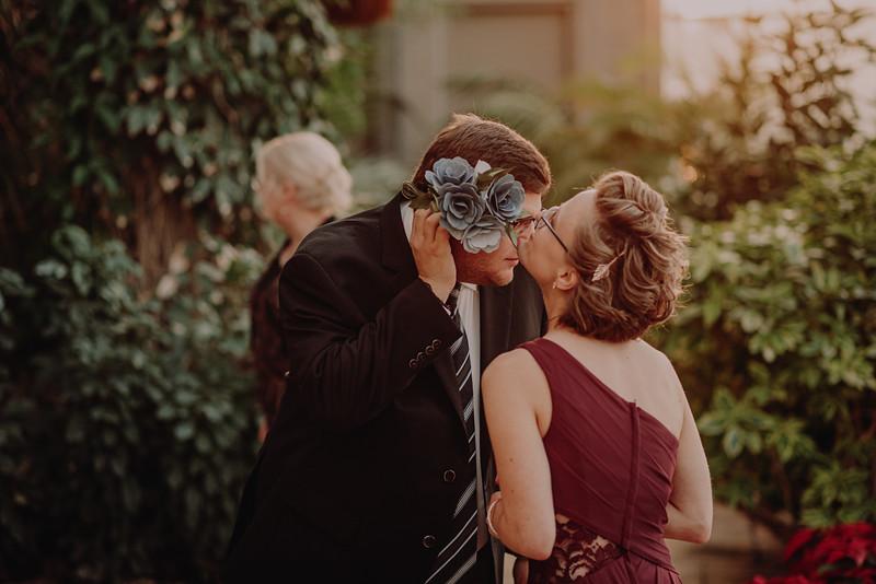 Wedding-0660.jpg