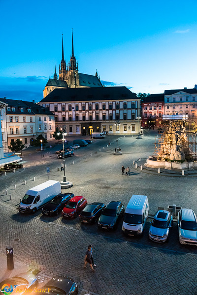 Brno-03936.jpg