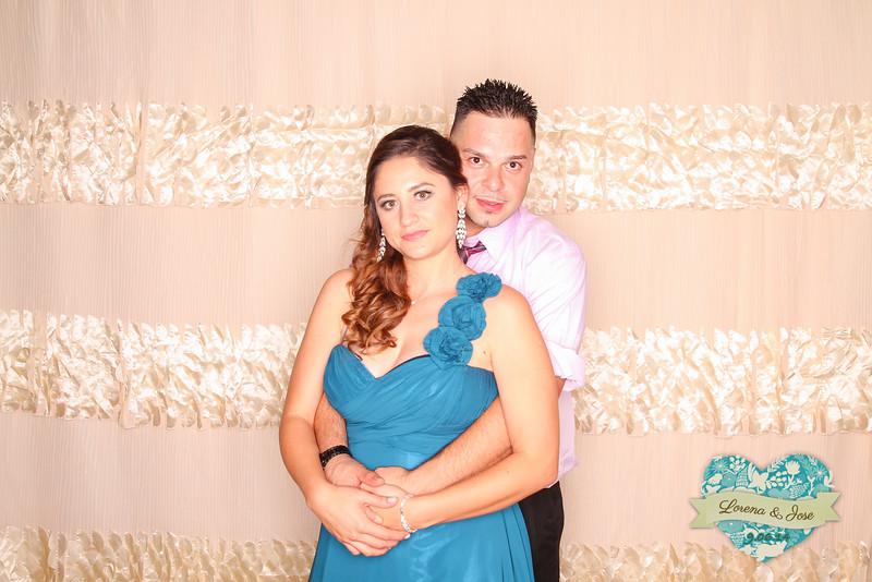 Lorena & Jose-127.jpg
