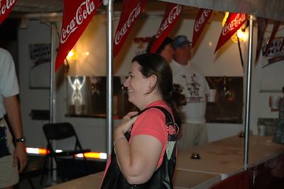 2006-05-06 SAM Fair