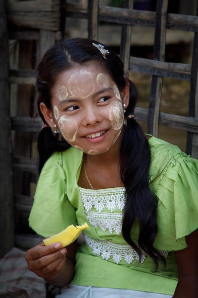 Myanmar_0618_PSokol-1650-Edit.jpg