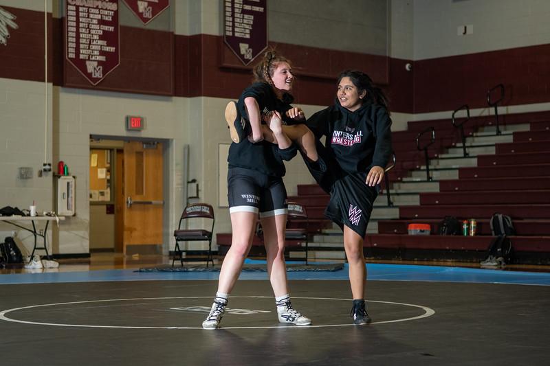 Girls Wrestling 1_21_20-5.jpg