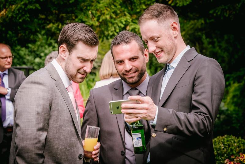 Blyth Wedding-367.jpg