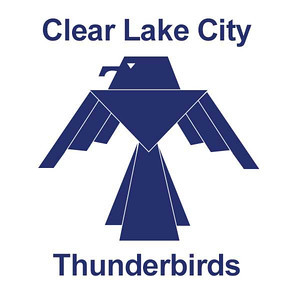 Clear Lake City Elementary
