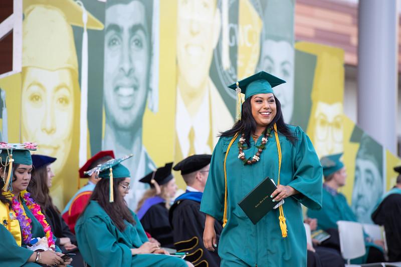 GWC-Graduation-2019-2856.jpg