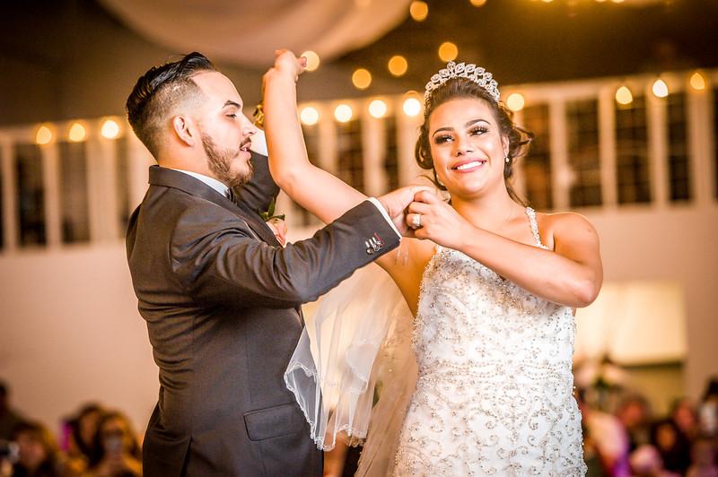 Valeria + Angel wedding -916.jpg