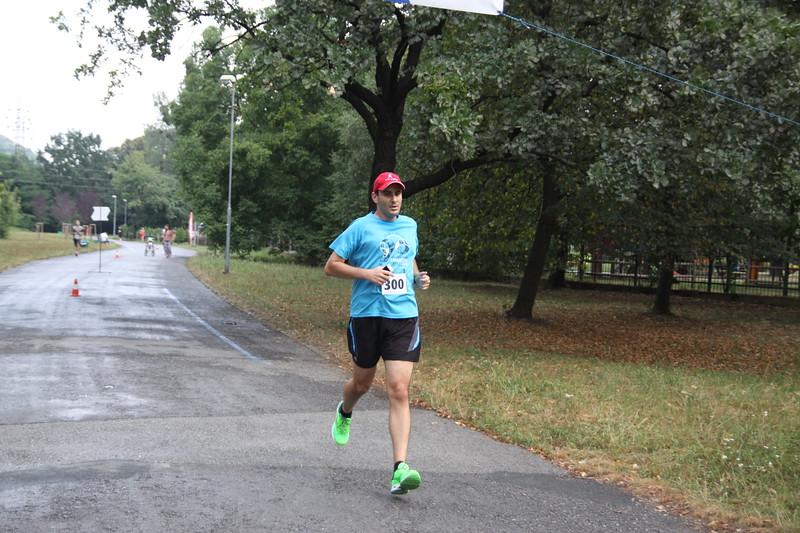 2 mile kosice 60 kolo 11.08.2018.2018-085.JPG