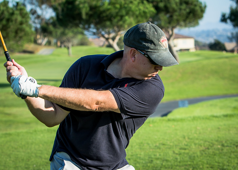 BOL Golf Classic-87.jpg