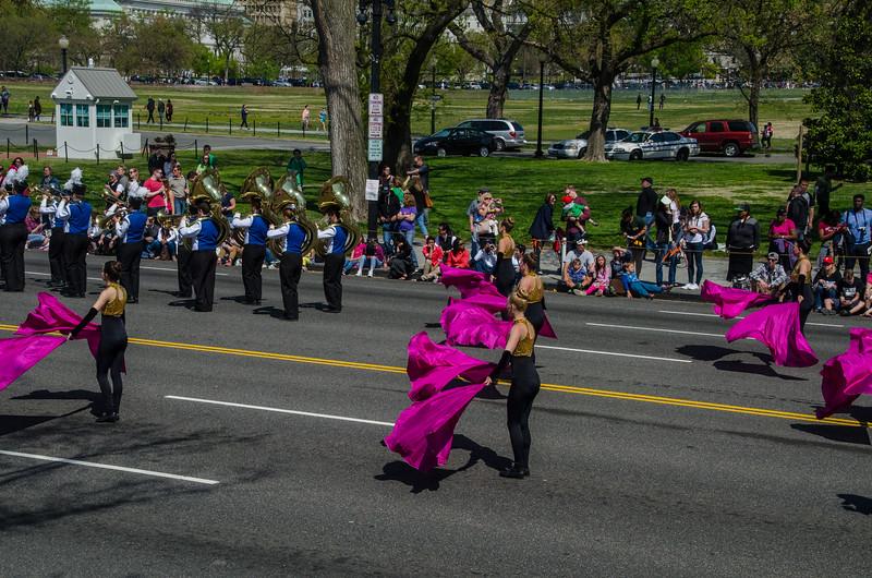 The 2016 Cherry Blossom Parade-71.jpg