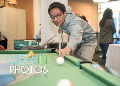 0122 - 0126 Week In Photos