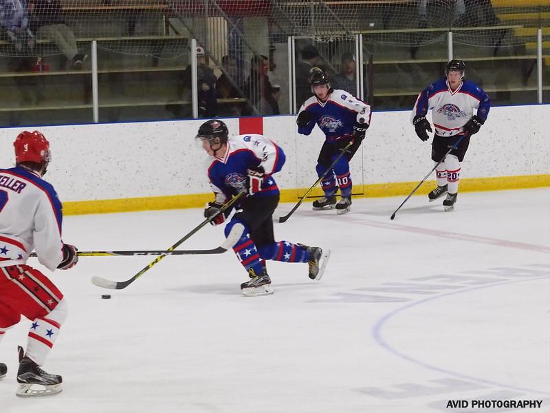 Heritage Junior Hockey League All Star Game 2018 (322).jpg