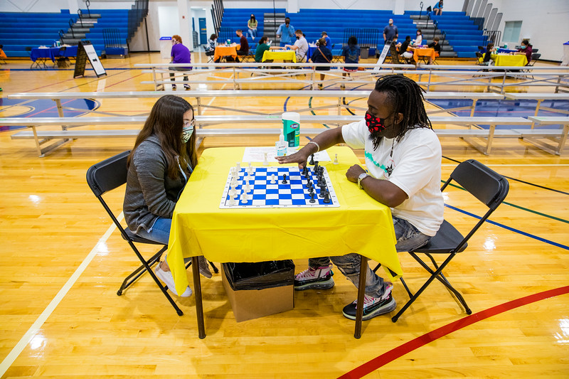 012721 Chess Low Res (20 of 23).jpg