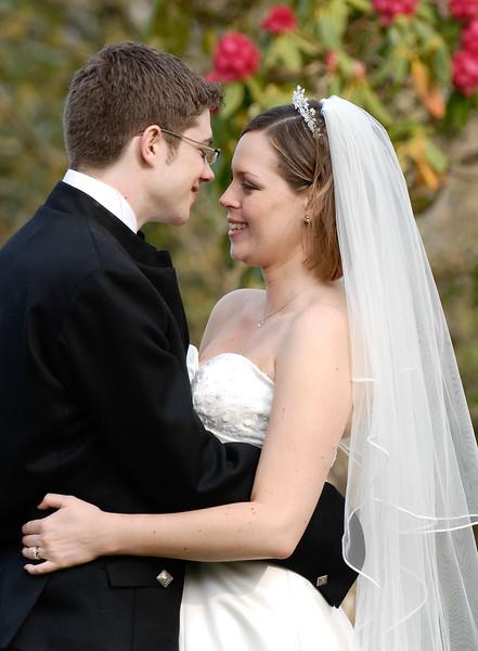 Sarah & Neil 0295.jpg