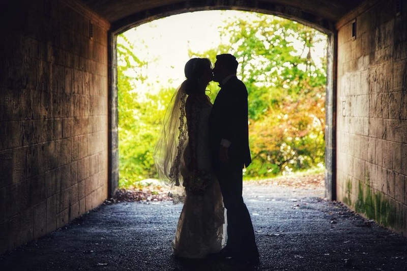 ~~~WEDDING PICTURES.jpg