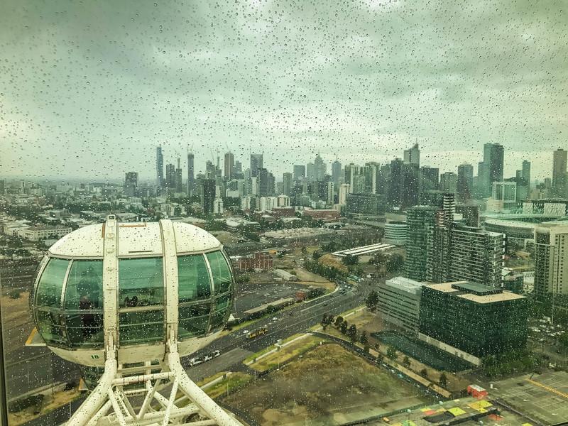 Melbourne-280.jpg
