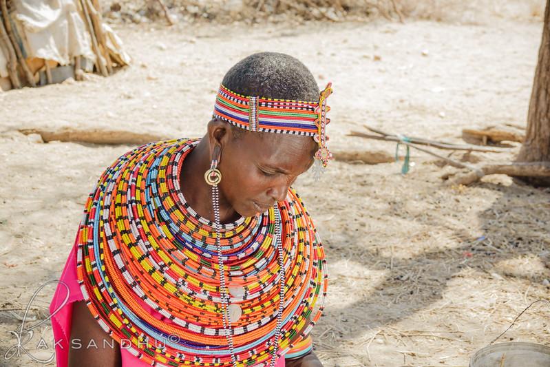 Safari-Africans-055.jpg