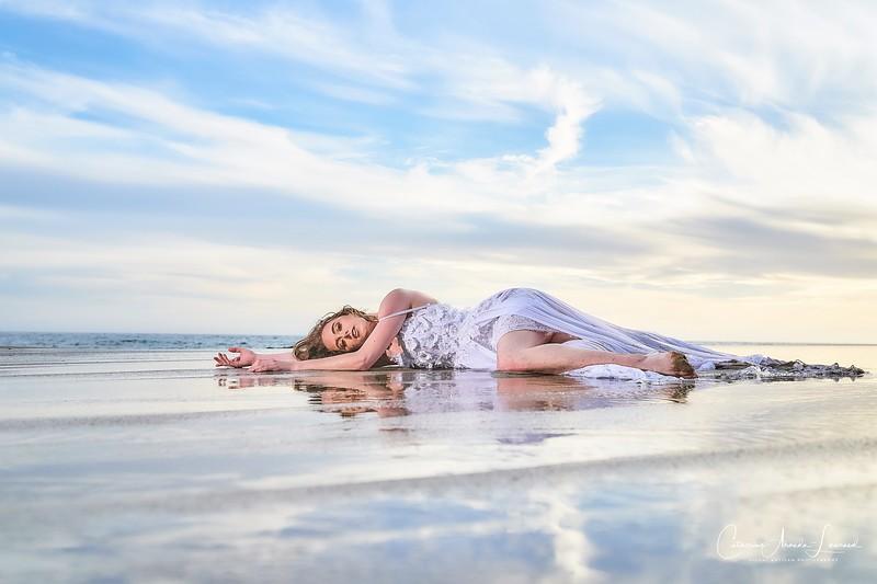 _DSC16810114@Catherine Aranda-LearnedOceanRomance©CAL.©CAL.jpg