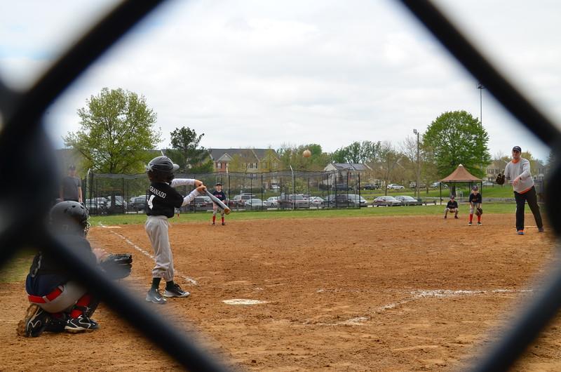 GORC-SPRING-Baseball-2016484.JPG