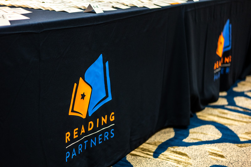 Reading Partners_SEA-6.jpg
