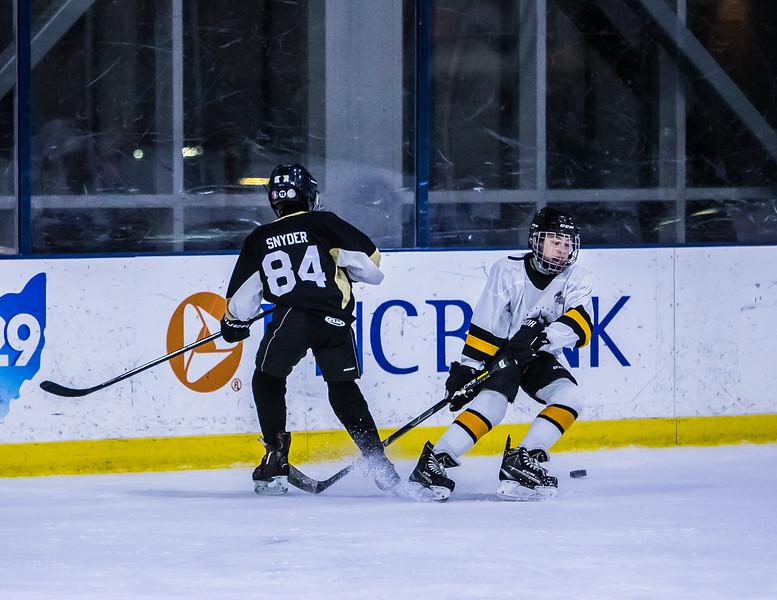 Bruins-124.jpg