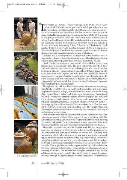 Mark Hewitt - Ceramics Technical-page-002.jpg