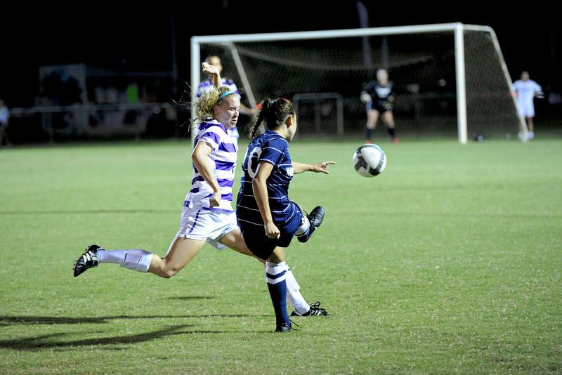UNF Girls Soccer (26).jpg