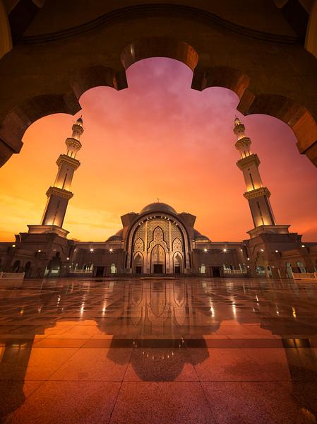 Kuala Lumpur mosquée.jpg