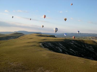 120606 Cappadocia