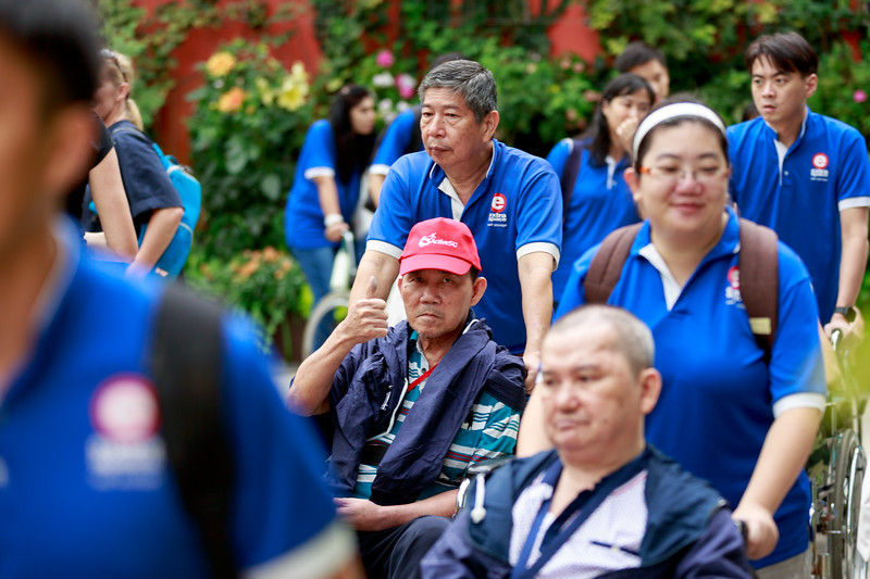 VividSnaps-Extra-Space-Volunteer-Session-with-the-Elderly-040.jpg