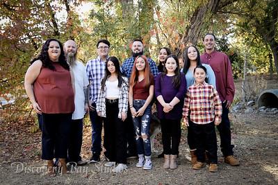 Fowler Family Photos 11-15-20