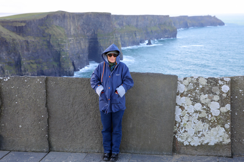 1.17.20WH&RPresidentsClub_Ireland-2976.jpg