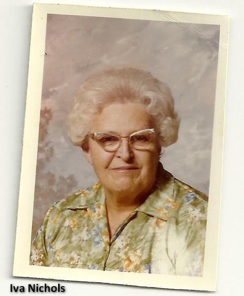 Old Family Photos_21.jpg