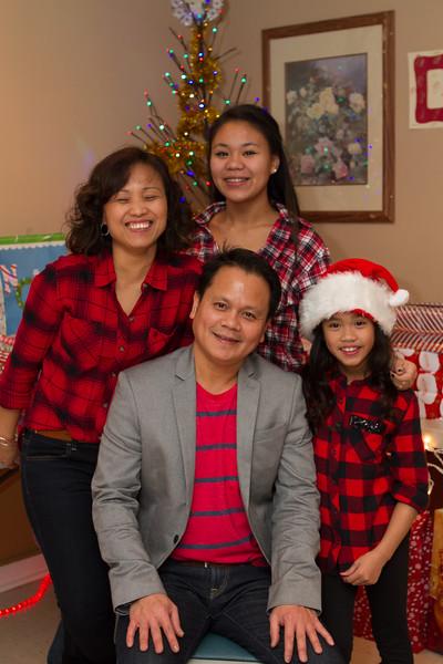 Christmas_2015-67.jpg